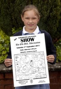 Winner-front cover 2011