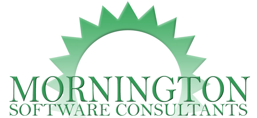 Mornington Software Consultants